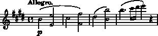 f:id:pianofisica:20210311173622p:plain