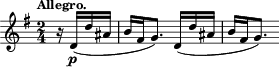 f:id:pianofisica:20210311173732p:plain