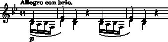 f:id:pianofisica:20210311173915p:plain