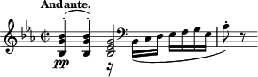 f:id:pianofisica:20210311174358p:plain