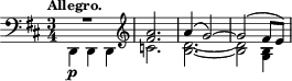 f:id:pianofisica:20210311174710p:plain