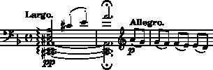 f:id:pianofisica:20210311174920p:plain