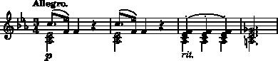 f:id:pianofisica:20210311181204p:plain