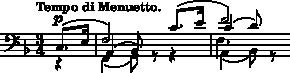 f:id:pianofisica:20210311181536p:plain