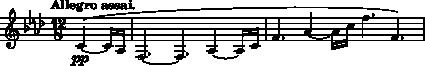 f:id:pianofisica:20210311181650p:plain