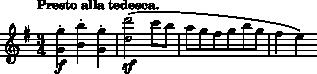 f:id:pianofisica:20210311181937p:plain