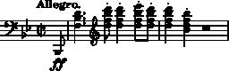 f:id:pianofisica:20210311182415p:plain
