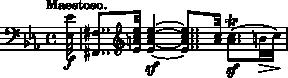 f:id:pianofisica:20210311182745p:plain