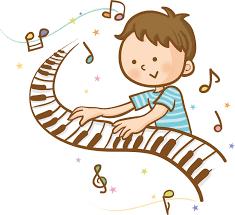 f:id:pianomaru:20190321153127p:plain