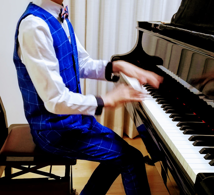 f:id:pianomaru:20210628230841p:plain