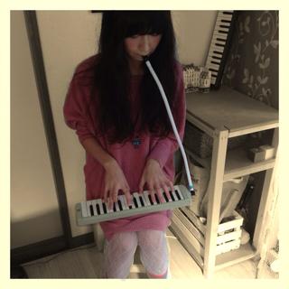 f:id:pianonymous404:20140429115114j:plain