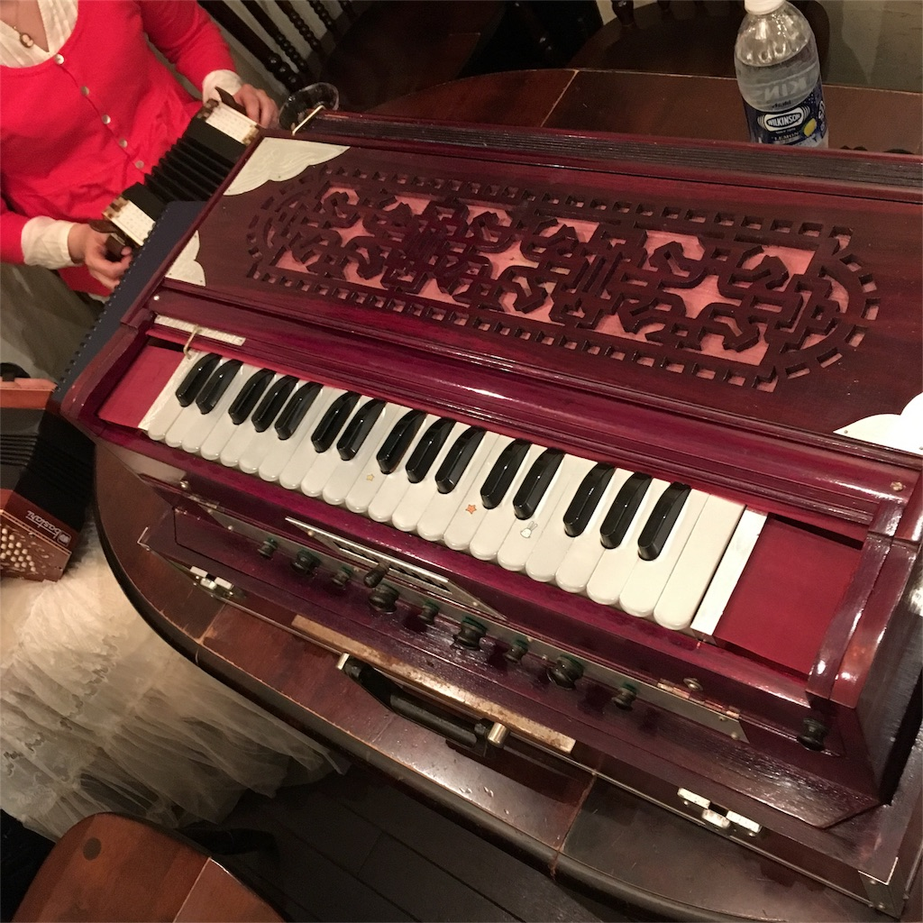 f:id:pianonymous404:20170417151155j:image