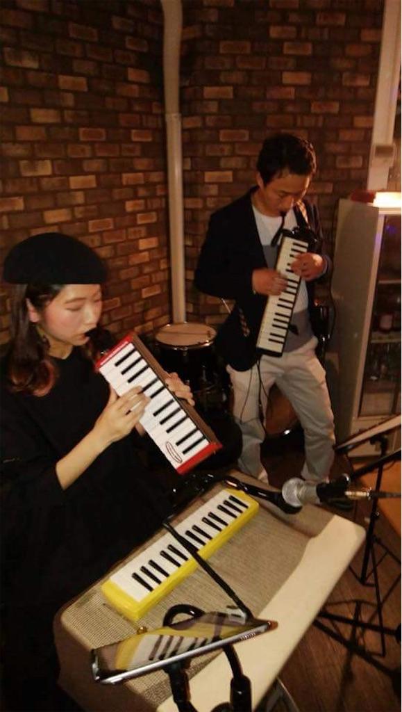 f:id:pianonymous404:20180526210755j:image