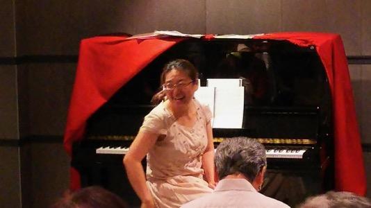 f:id:pianootogibako:20170615233520j:plain