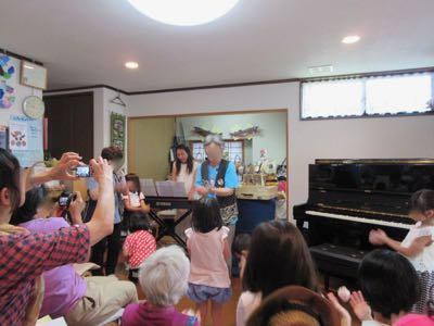 f:id:pianootogibako:20170618232631j:plain