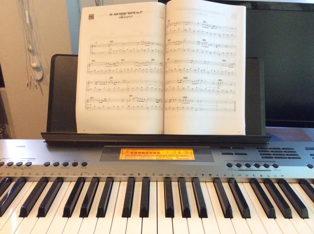 f:id:pianosukisugiru:20161122141538j:plain