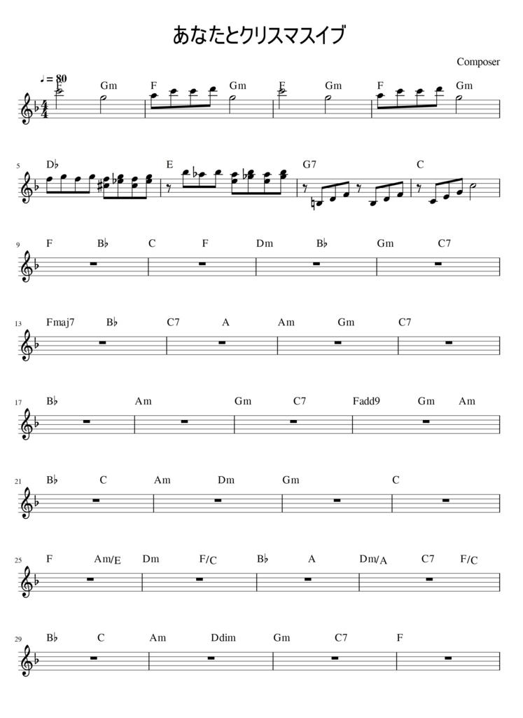 f:id:pianosukisugiru:20161128214433j:plain