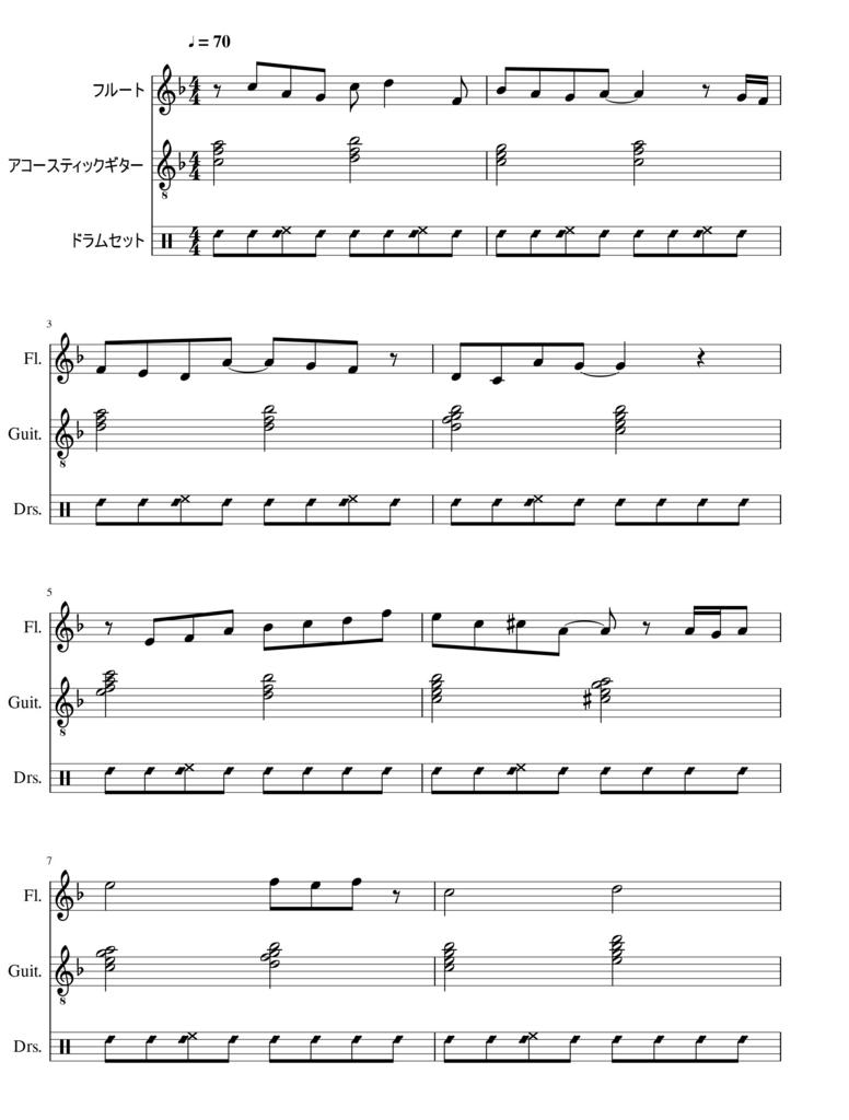 f:id:pianosukisugiru:20161201214529j:plain