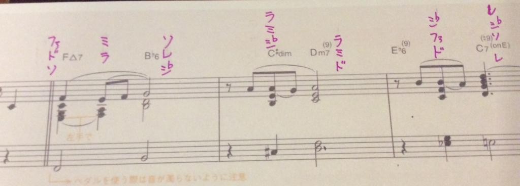 f:id:pianosukisugiru:20161222181726j:plain