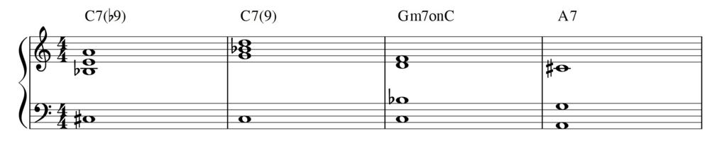 f:id:pianosukisugiru:20161227115601j:plain