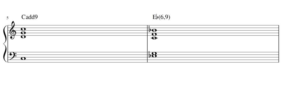 f:id:pianosukisugiru:20161227214637j:plain