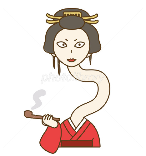 f:id:pianosukisugiru:20161227215049j:plain