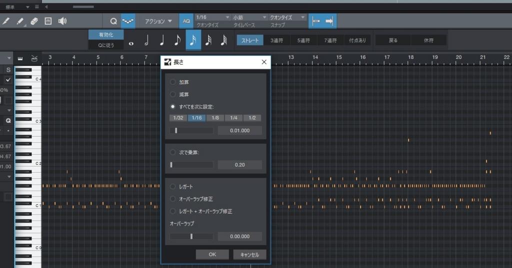 f:id:pianosukisugiru:20170111011017j:plain