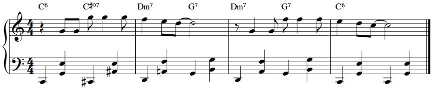 f:id:pianosukisugiru:20170112234911p:plain