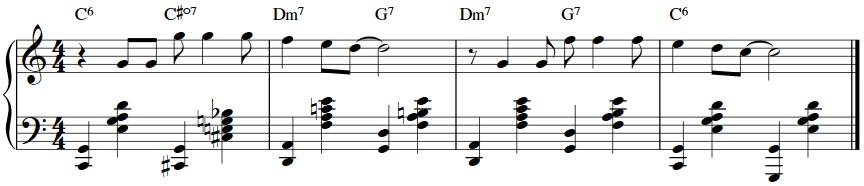 f:id:pianosukisugiru:20170115231847p:plain
