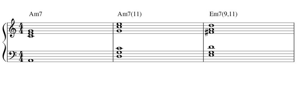 f:id:pianosukisugiru:20170120223001j:plain