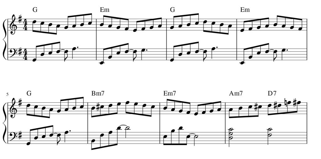 f:id:pianosukisugiru:20170125103542j:plain