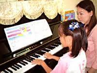 f:id:pianosukisugiru:20170201001809j:plain