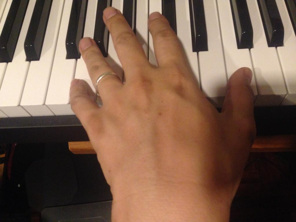 f:id:pianosukisugiru:20170203214737j:plain