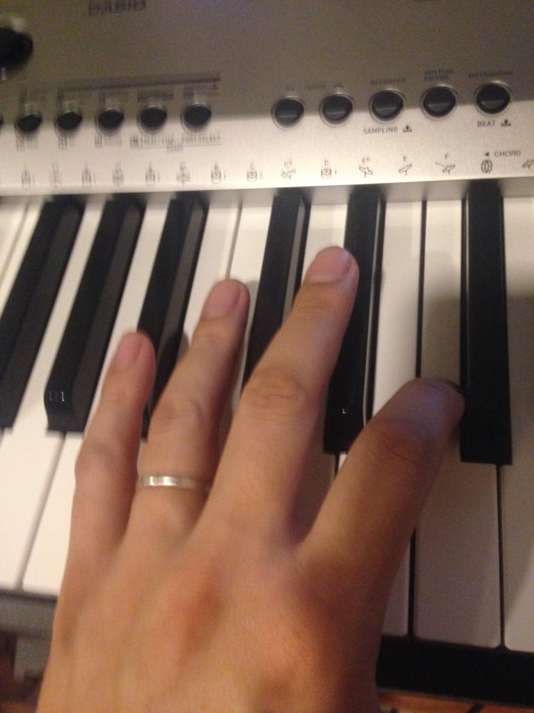 f:id:pianosukisugiru:20170210010841j:plain