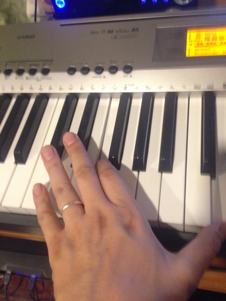 f:id:pianosukisugiru:20170210011831j:plain