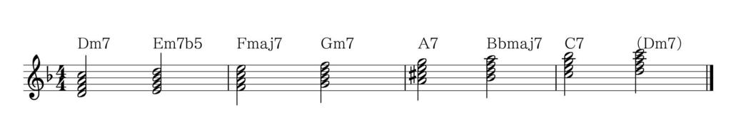 f:id:pianosukisugiru:20170307135810j:plain