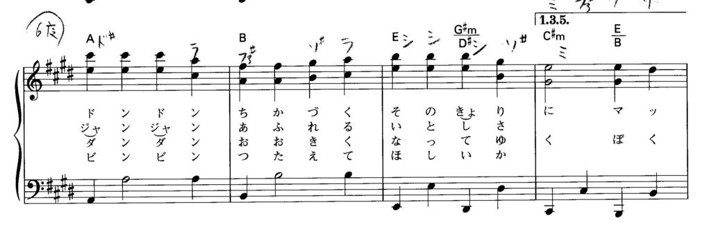 f:id:pianosukisugiru:20180112221041j:plain