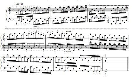 f:id:pianosukisugiru:20180112222527j:plain