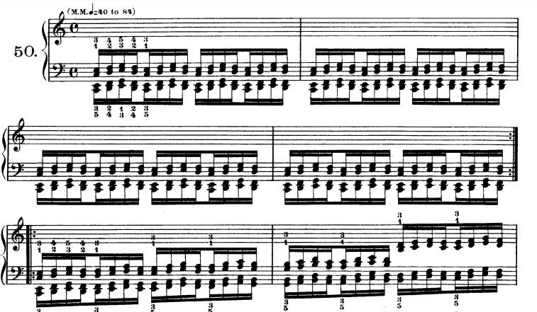 f:id:pianosukisugiru:20180330124313j:plain