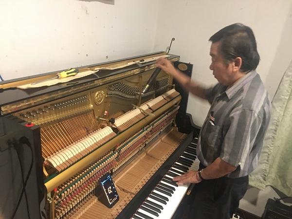 f:id:pianosukisugiru:20180504123653j:plain