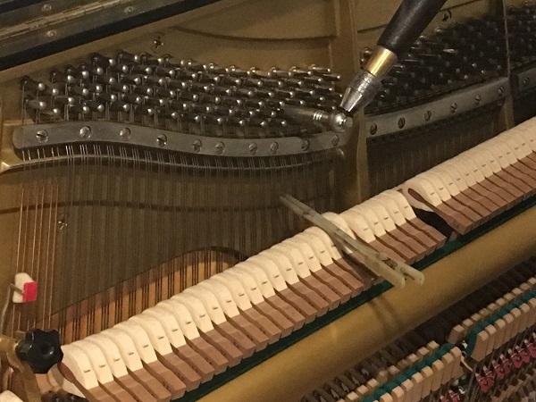 f:id:pianosukisugiru:20180504124349j:plain