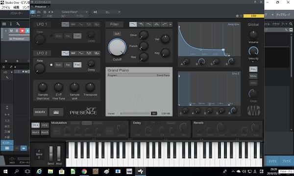f:id:pianosukisugiru:20180518222249j:plain