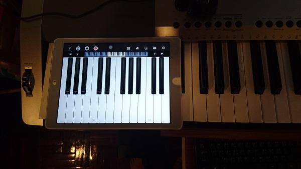 f:id:pianosukisugiru:20180609170841j:plain
