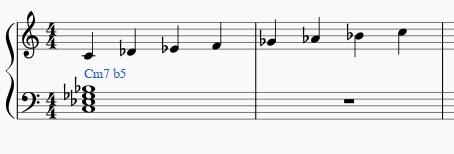 f:id:pianosukisugiru:20180623210855j:plain