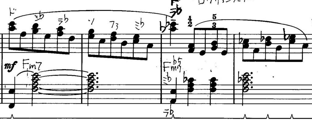 f:id:pianosukisugiru:20180623220816j:plain