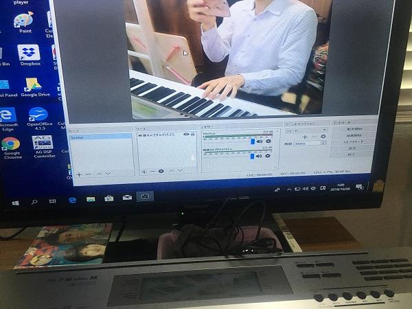 f:id:pianosukisugiru:20181006133412j:plain