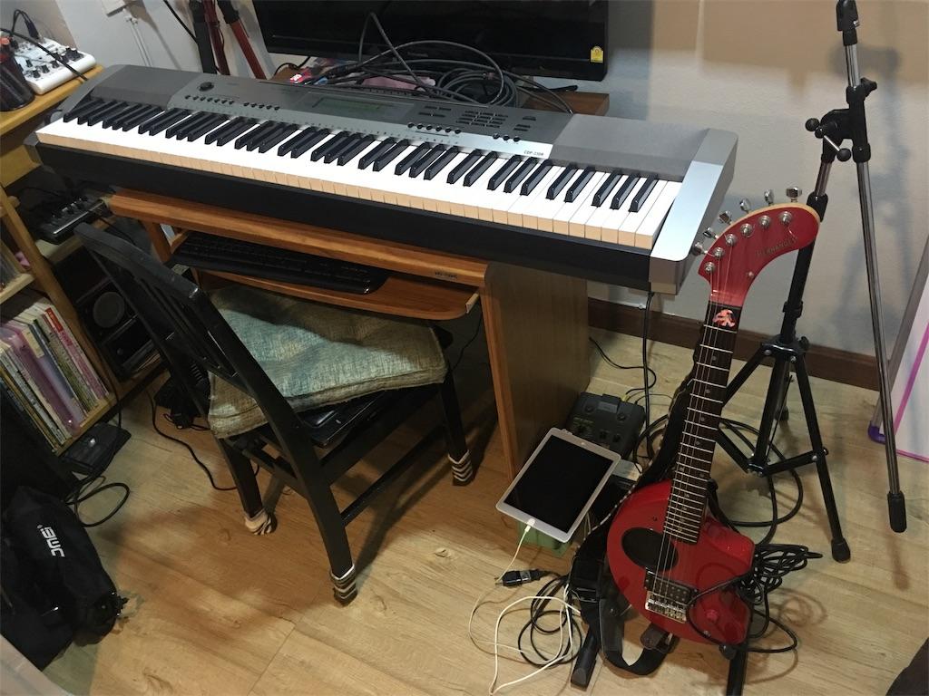 f:id:pianosukisugiru:20181013005246j:image