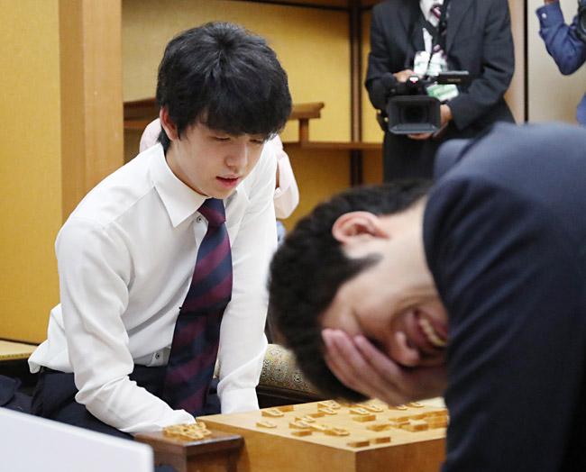 f:id:pianosukisugiru:20190419231749j:plain