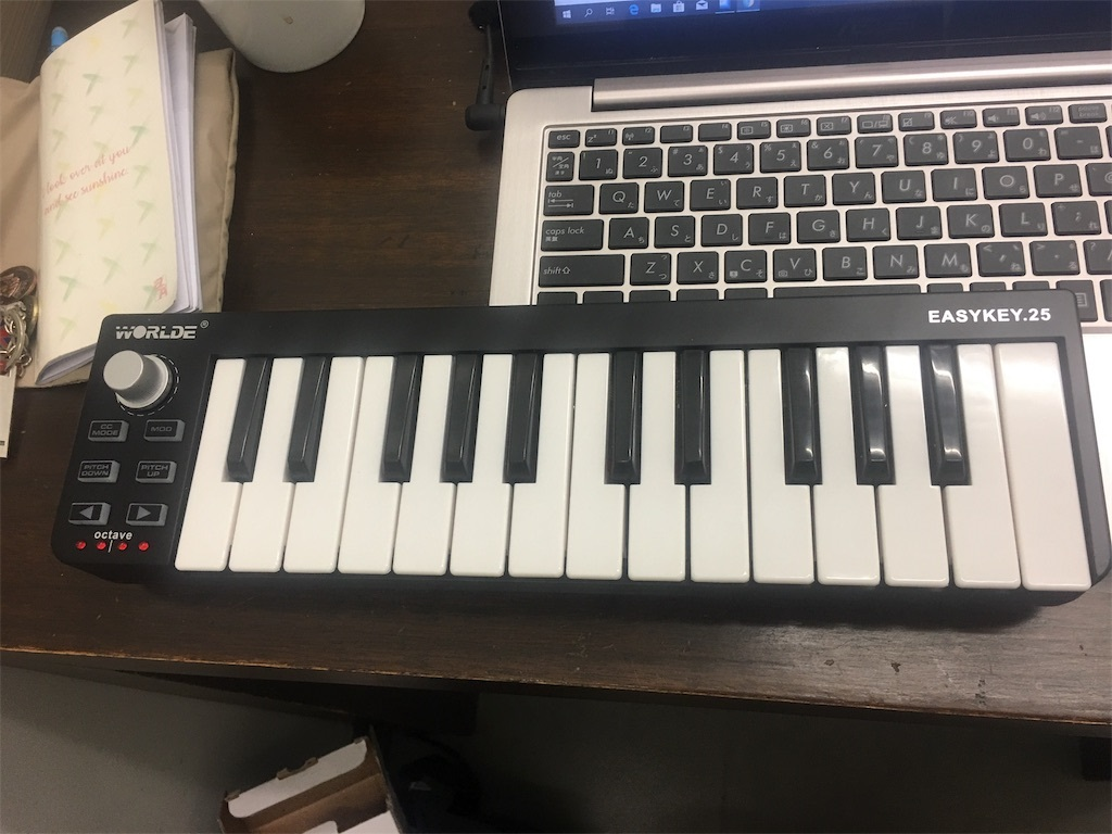 f:id:pianosukisugiru:20190511144528j:plain