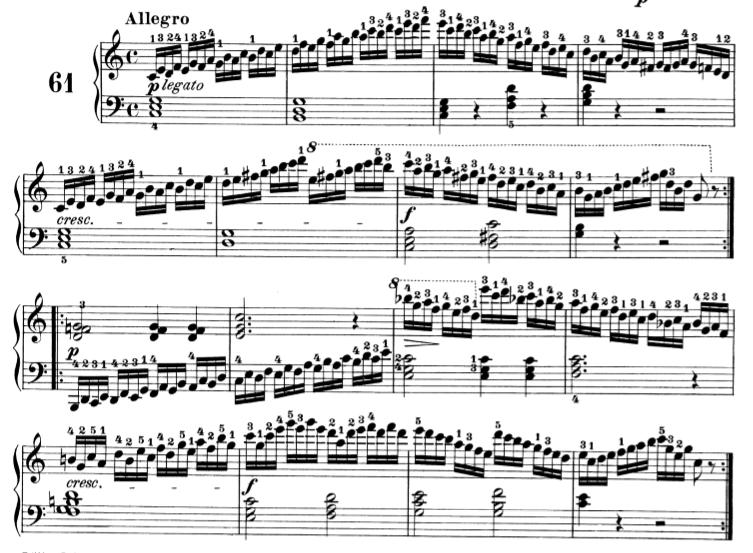 f:id:pianosukisugiru:20190706164918p:plain